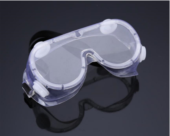 Medical Protective Eye Mask